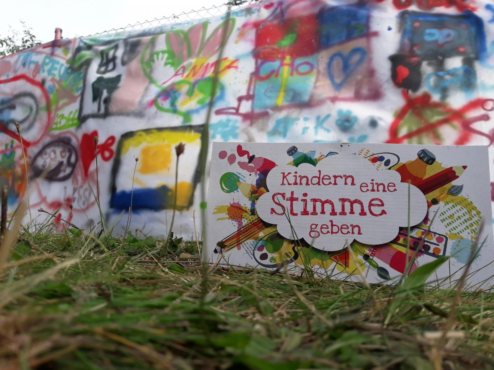 """AWO Fanprojekt Chemnitz + Kinder- und Jugendhaus """"UK"""""""