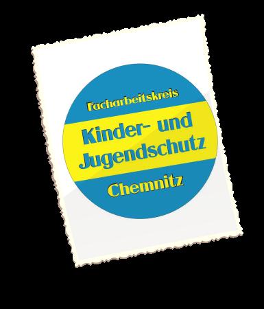 logo_card